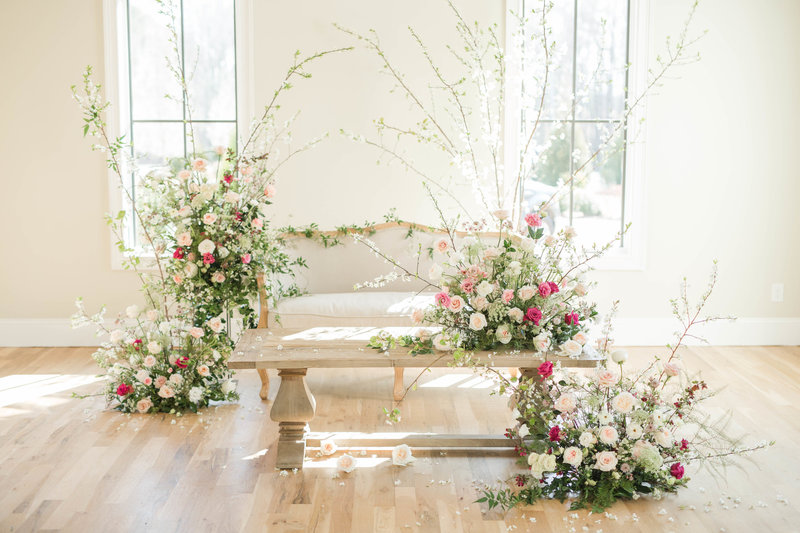 Raleigh_Wedding_and_Event_Florist _ Bradford