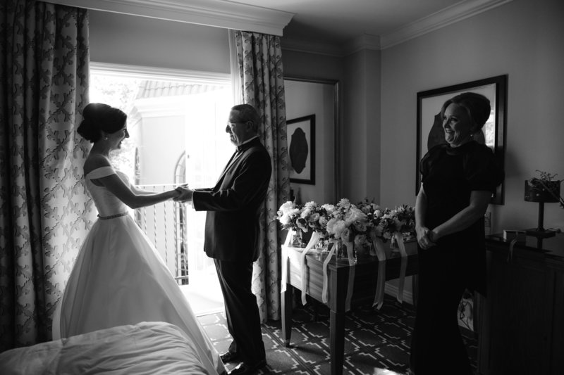 the rosewood mansion dallas wedding0032