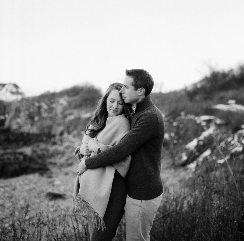 Film Maternity Photographers in Portland Maine and Pittsburgh PA, Tiffany Farley