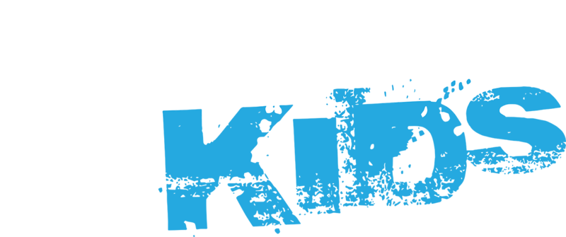 The_Rock_Kids_Logo_blue_white_72