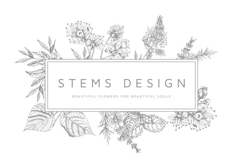 Stems Design_Final_RGB
