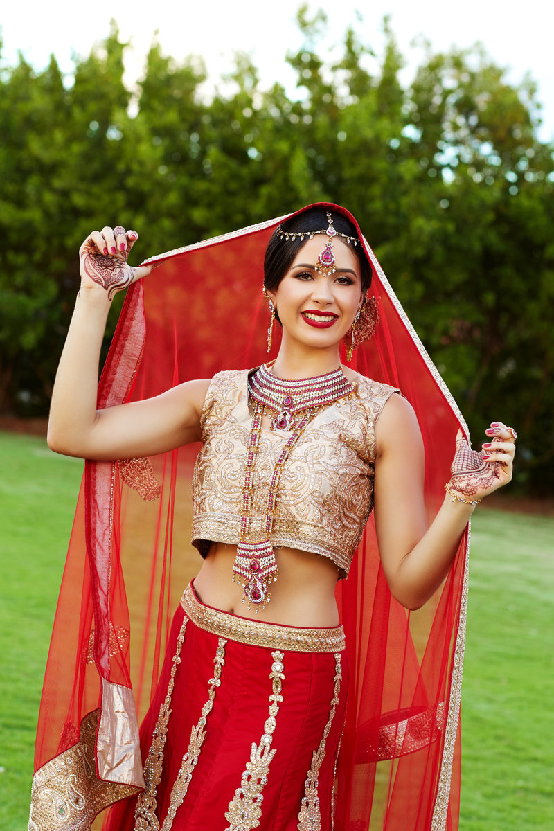 puerto-rico-indian-weddings-119
