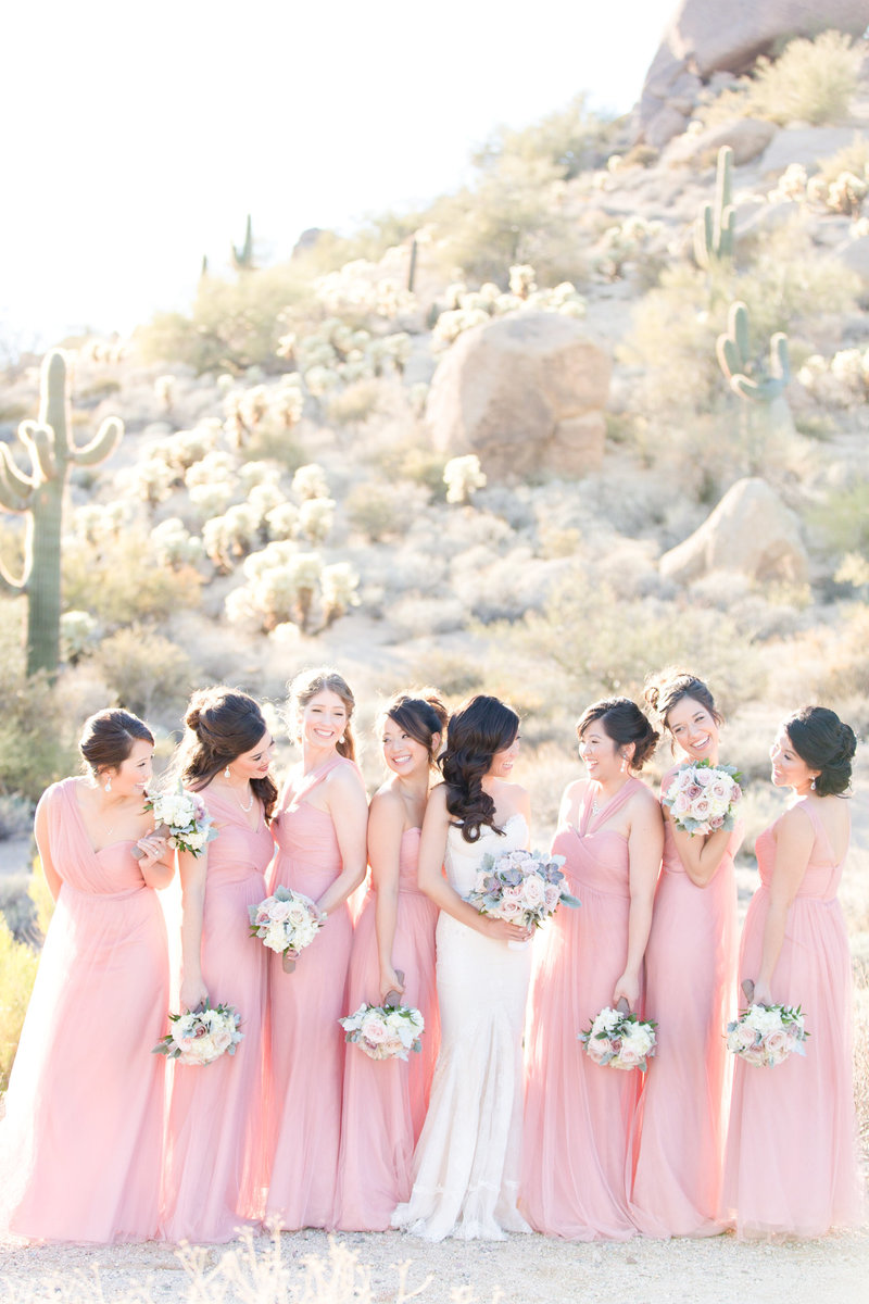 Four Seasons Scottsdale Wedding-0036