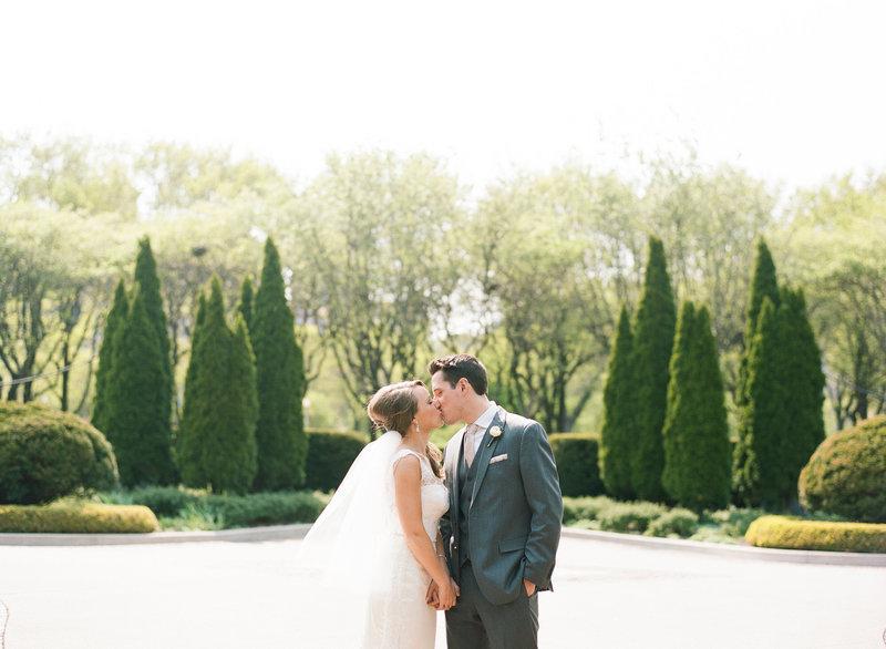 sarah and jeremy wedding-87