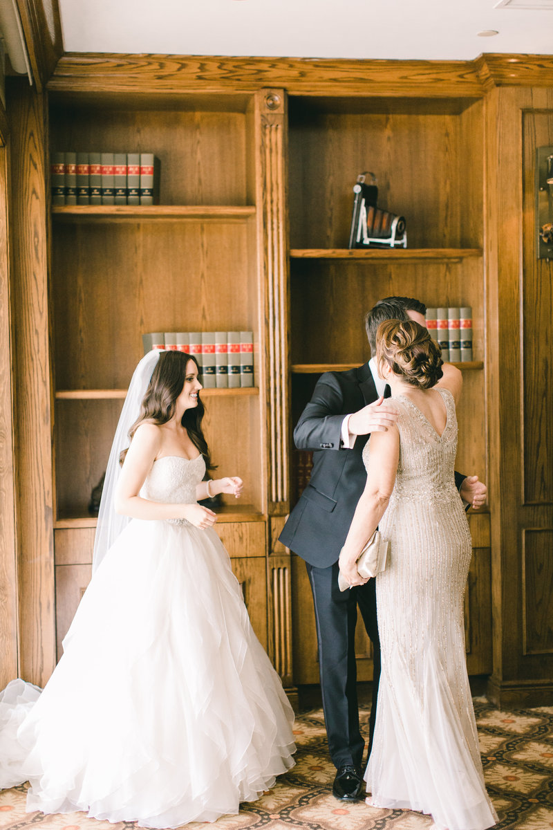 Brittany + Shawn | the Wedding-1077