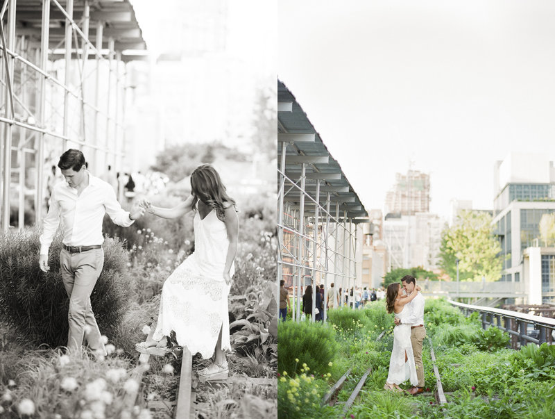 17-HighLineEngagementSession