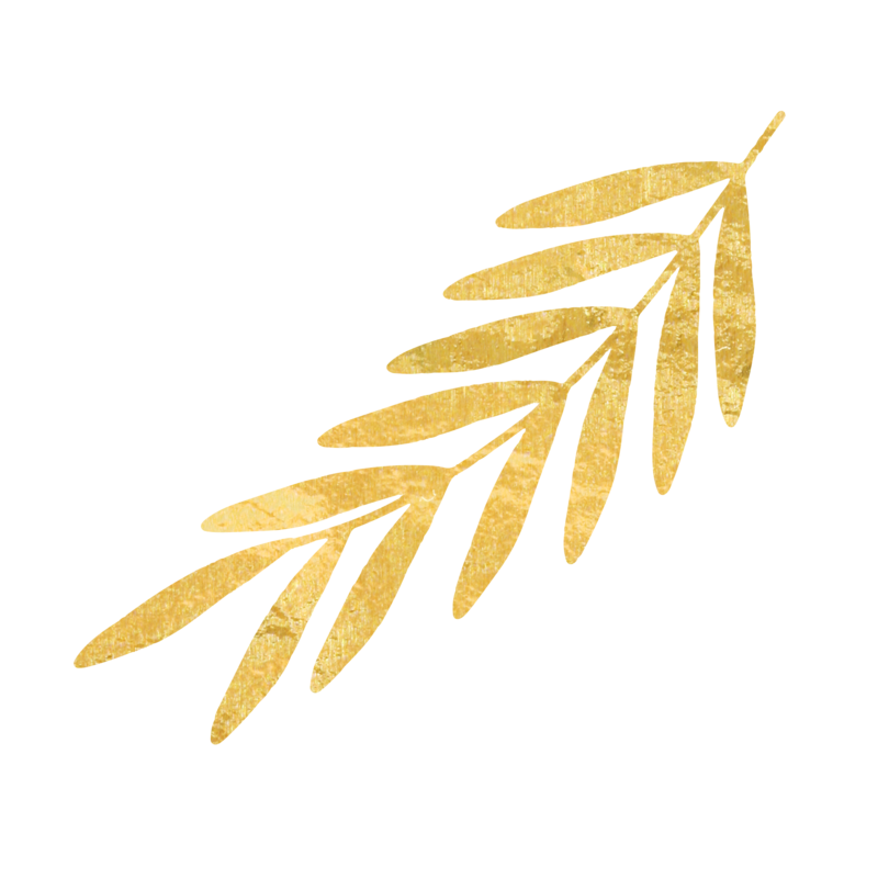 gold_leaf_02