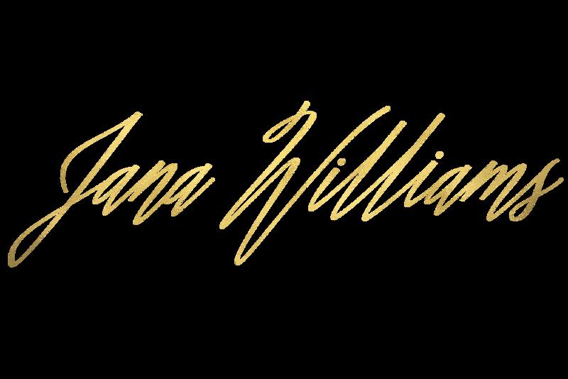 janawilliamslogo_gold