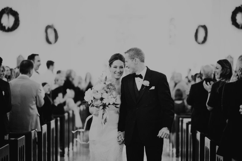 CTL-Natalie+Matt-Wedding-429-BW