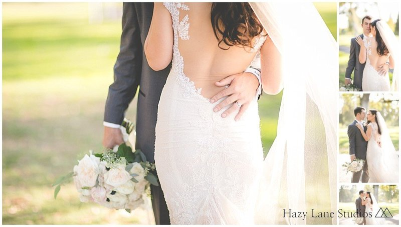 Siverado, Napa, Wedding, Hazy Lane Studios_0037