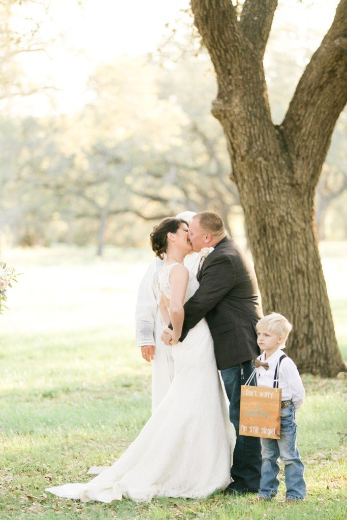 hye-meadow-winery-wedding-pictures_0884-683x1024