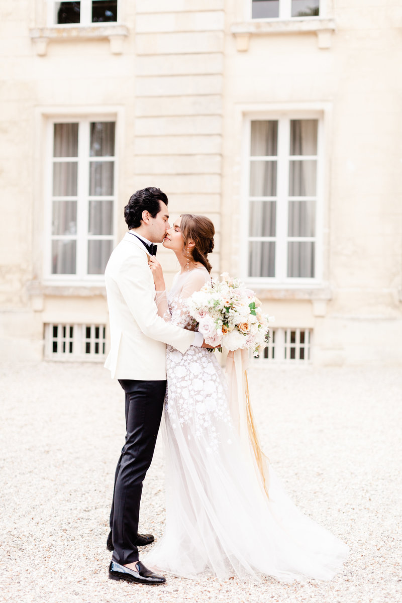 chateau-wedding-5