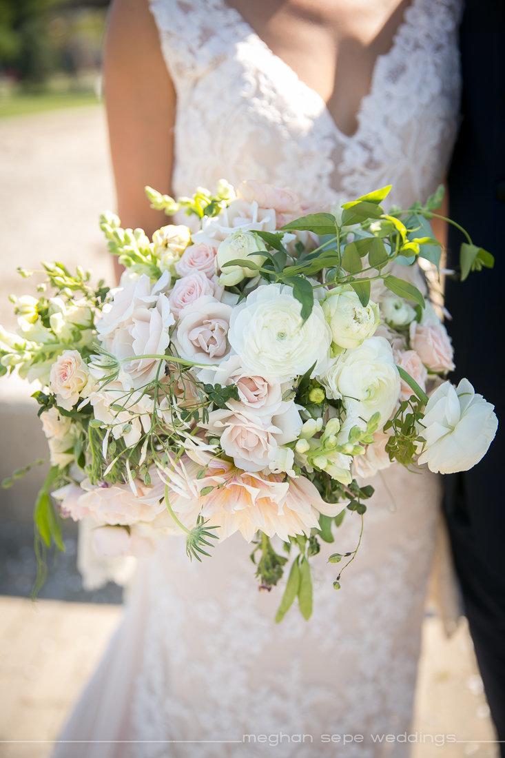 Bouquet Meghan Sepe (1)