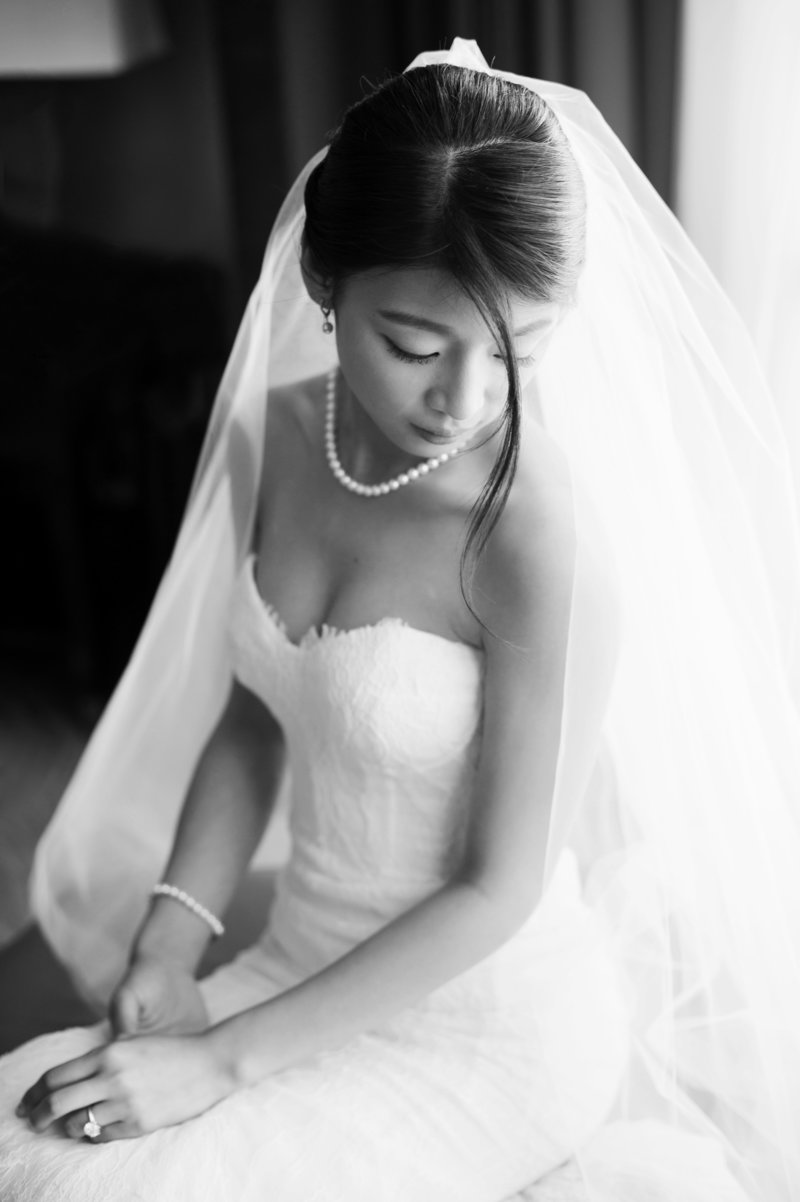 Weddings_Julia Franzosa Photography_015