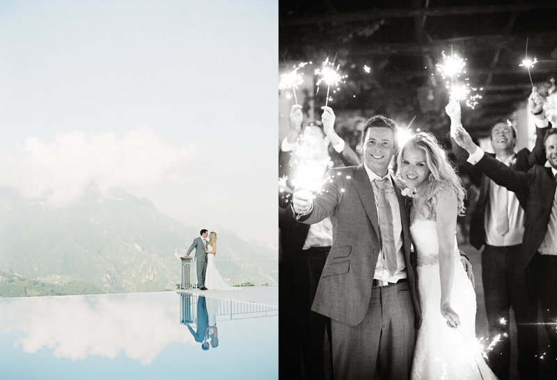 38-Hotel-Belmond-Caruso-Ravello-Amalfi-Coast-Wedding-Photographer