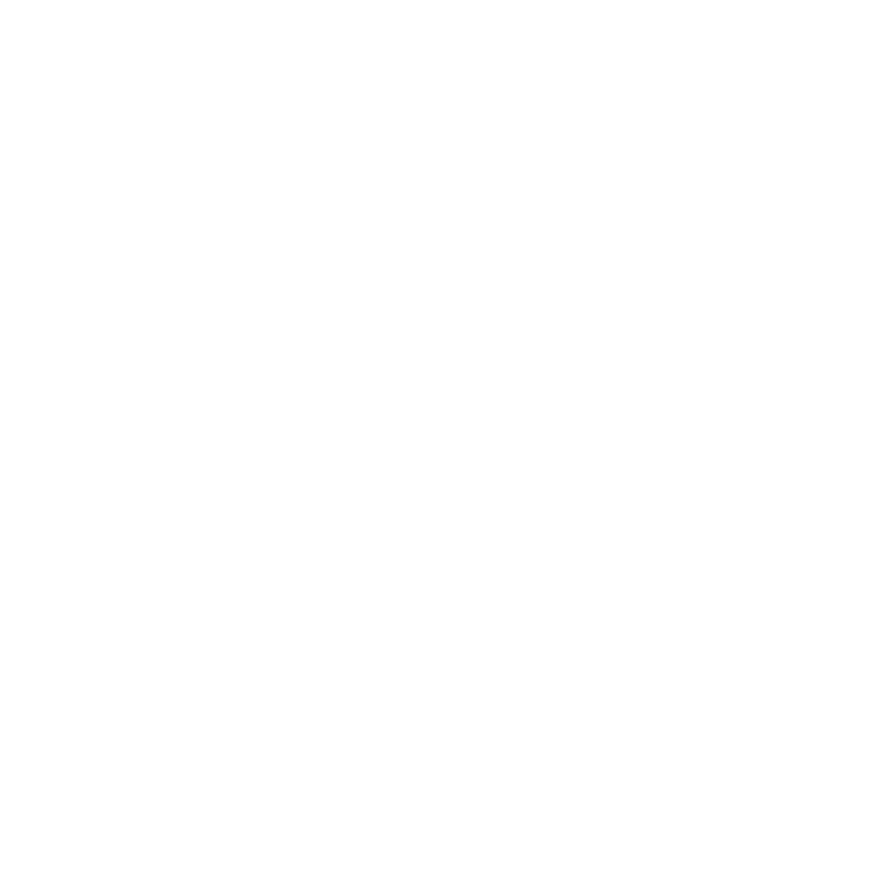 Grand Rapids Wedding Photographer Sidney Baker-Green's Logo