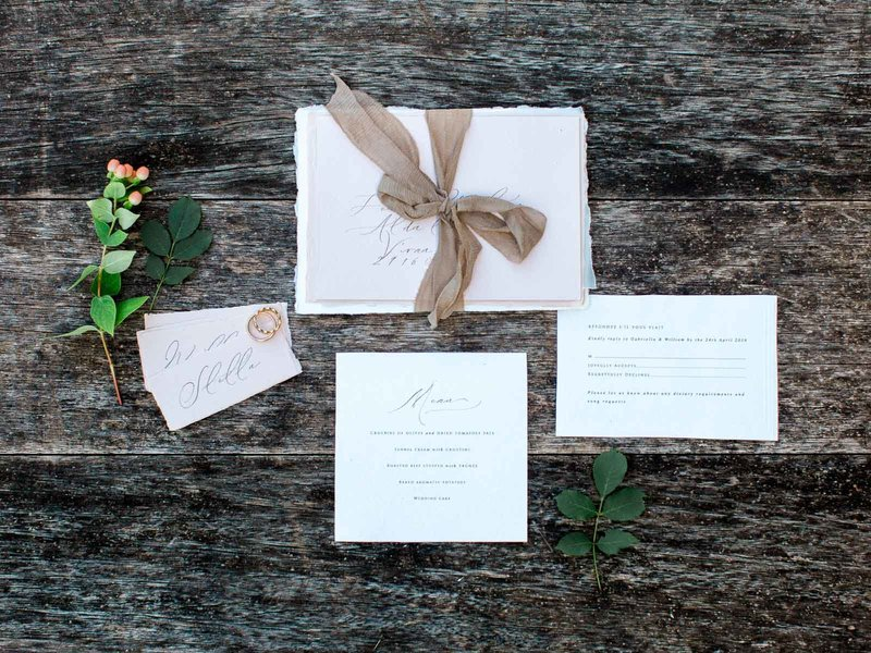 Married-Morenos-Tuscany-Styled-Shoot-72