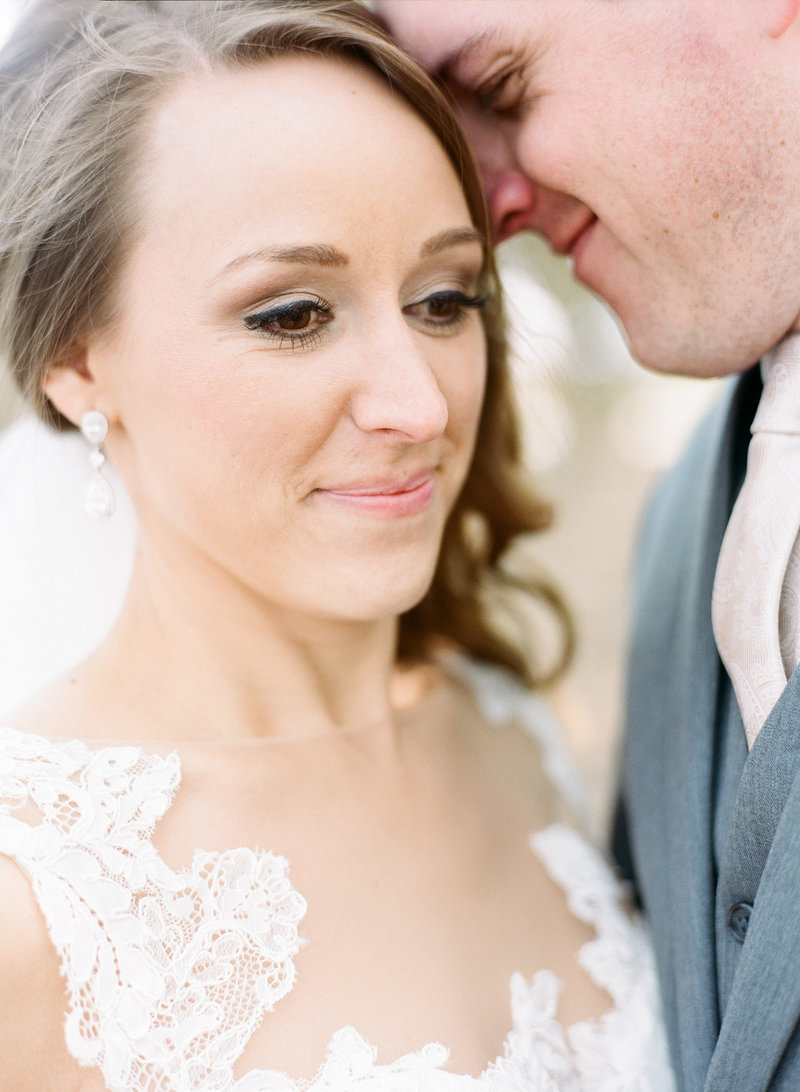 sarah and jeremy wedding-38