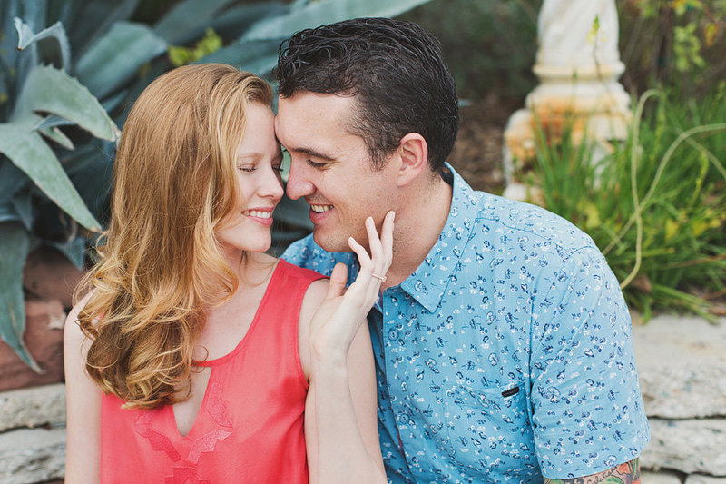 097-orange-county-engagement-photographer