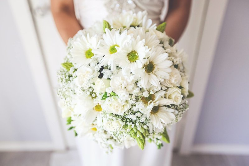 Bridal Flowers Gold Coast : Carolyn hyde gold coast wedding flowers