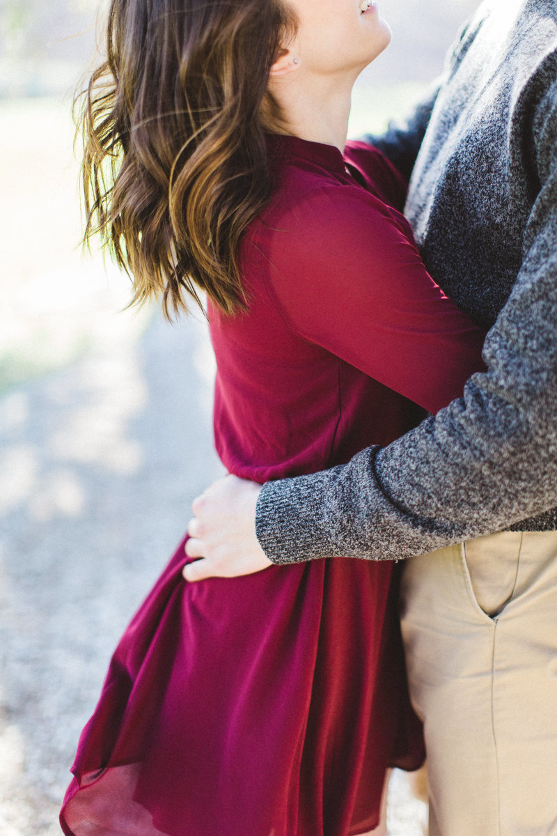 Columbus Engagement Photos - Tyler + Diana - Intuition to Succeed - DiBlasio Photography-4102