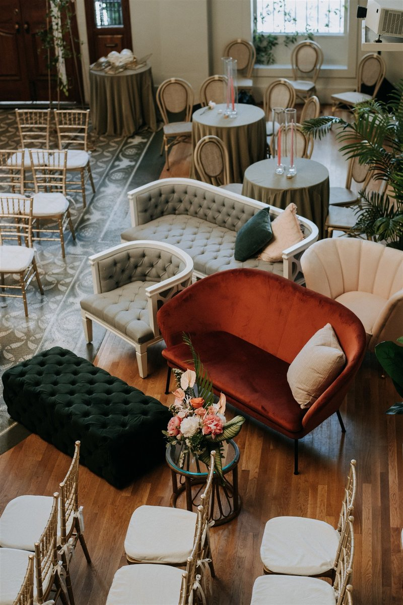 72-the-permanent-gastown-vancouver-wedding-louisa-blair-4134