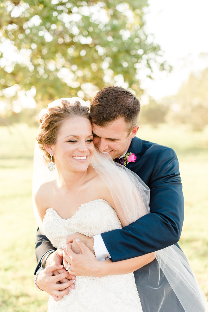 katihewittphoto-youngwedding-629