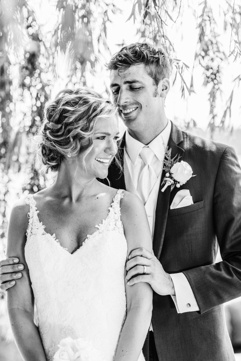 Featured_20170612150655150655170612Mellino_Jen_Calder_Wedding_BW