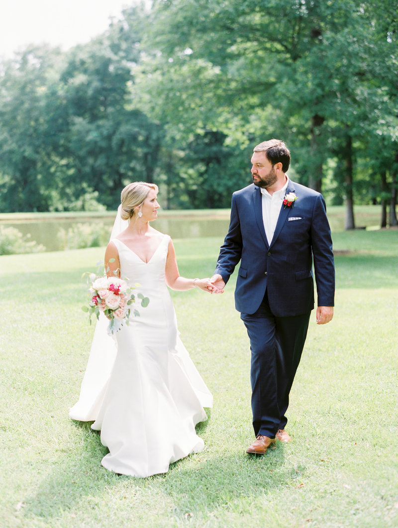CourtneyWoodhamPhoto-231