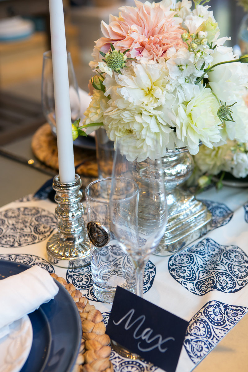 PotteryBarnShowcase_07