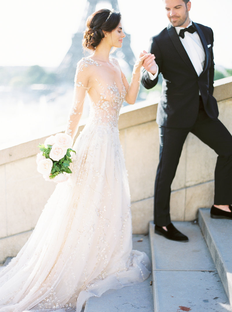 RachelOwensPhotography-ParisWeddingInspiration-156