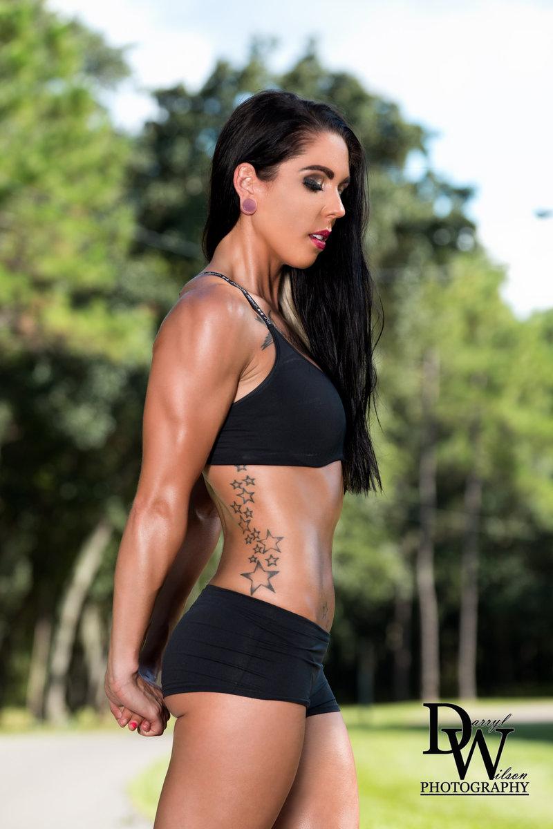 Terr-Fitness-3