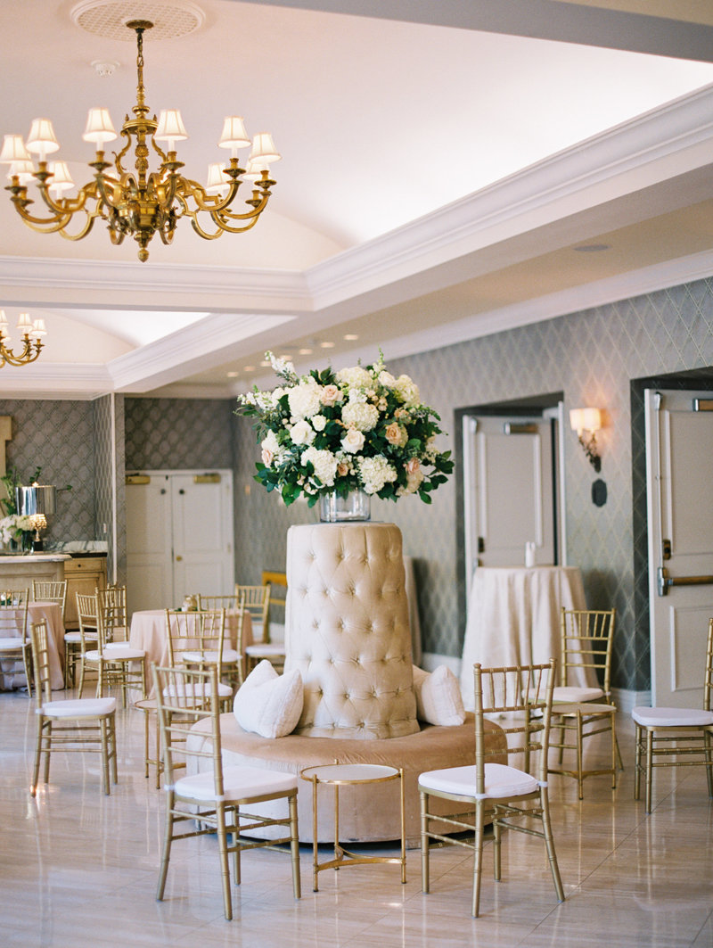 the rosewood mansion dallas wedding0102