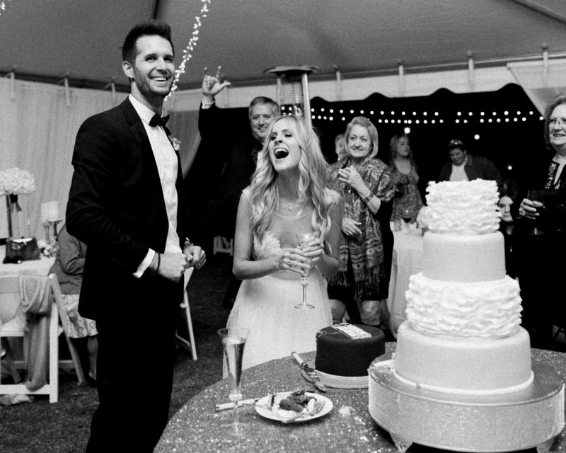 Olimb_Photography_Rosemary_Beach_Wedding_Photography_30A_Wedding_Photography-0038