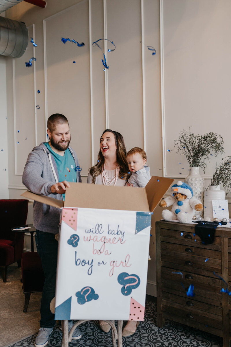 gender_reveal_party-116