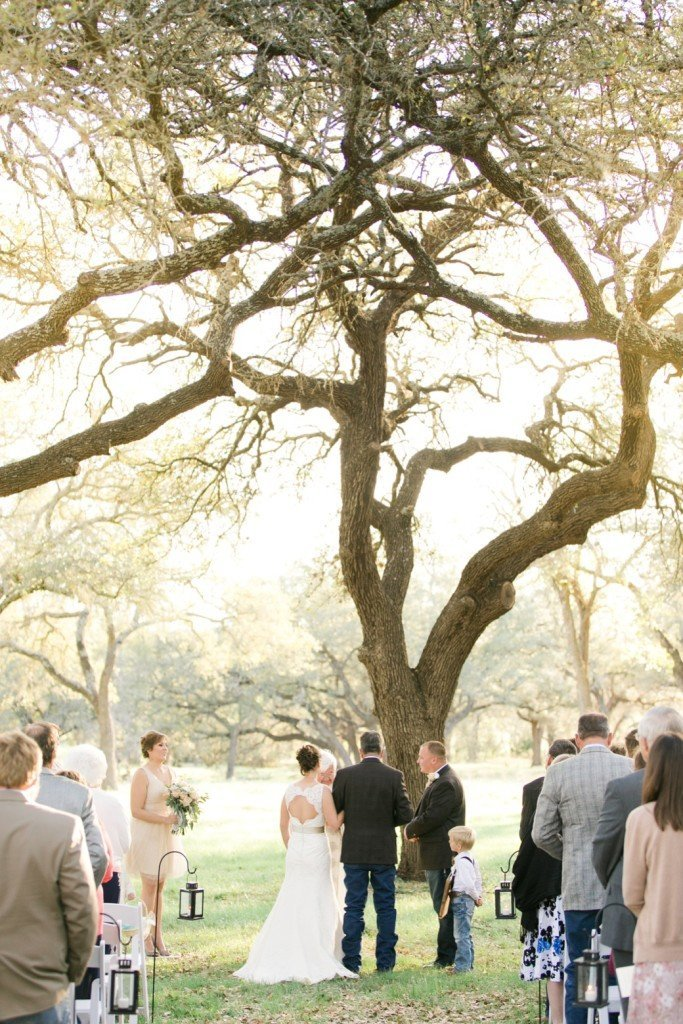 hye-meadow-winery-wedding-pictures_0866-683x1024