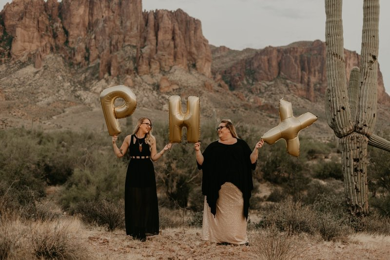 Phx-Get-Hitched_0001