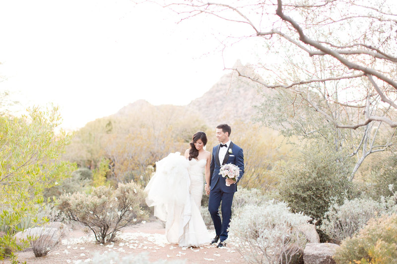 Four Seasons Scottsdale Wedding-0085