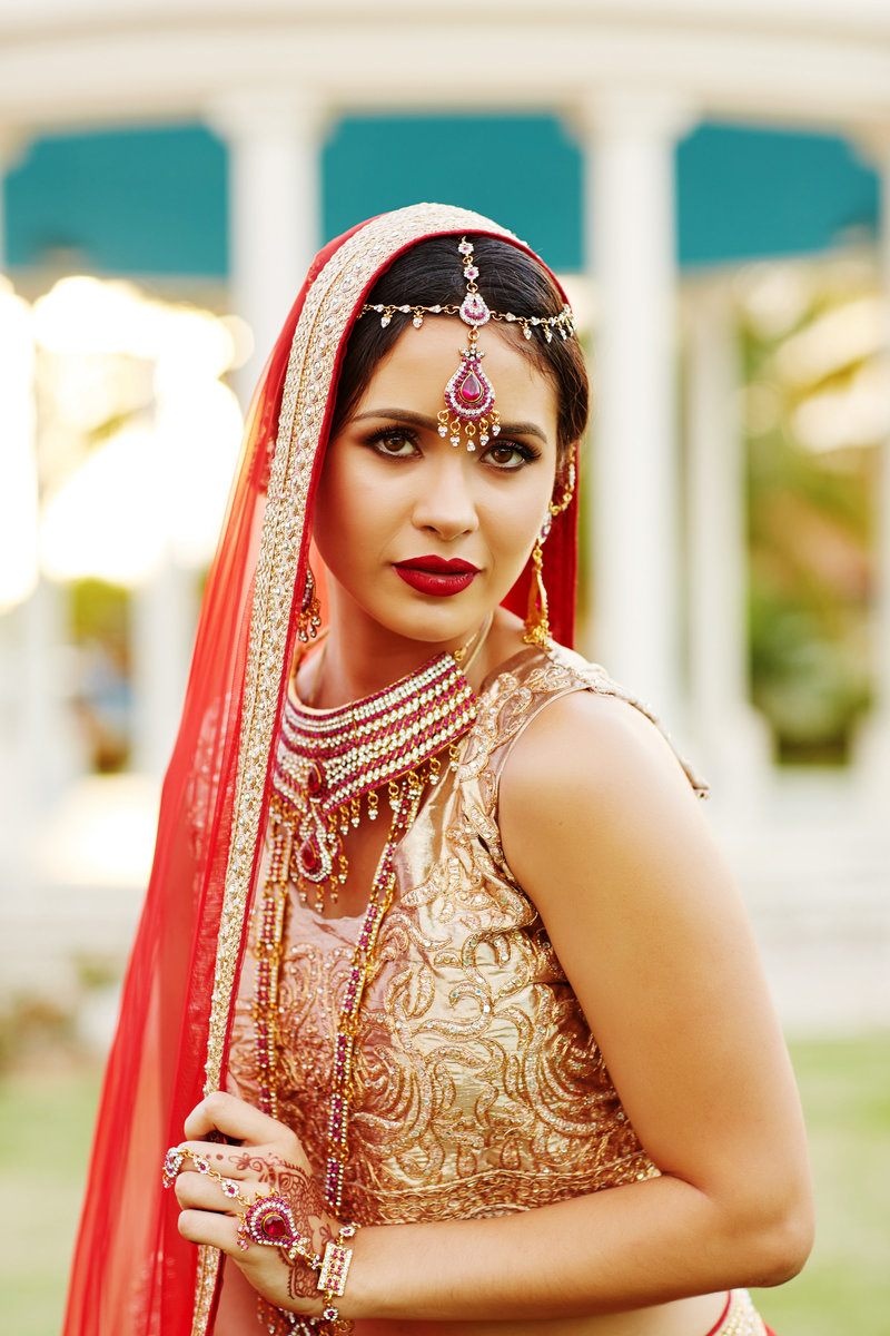 puerto-rico-indian-weddings-126