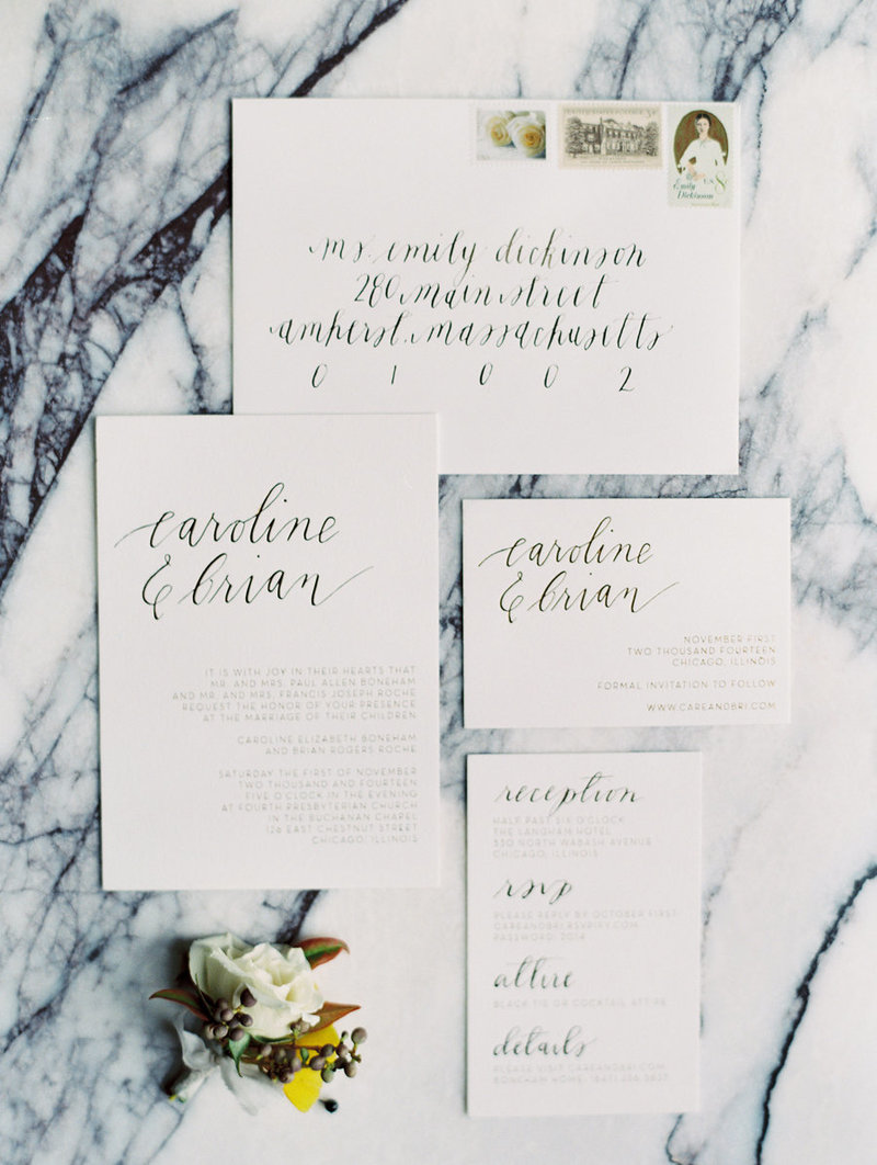 allie-hasson-invitations