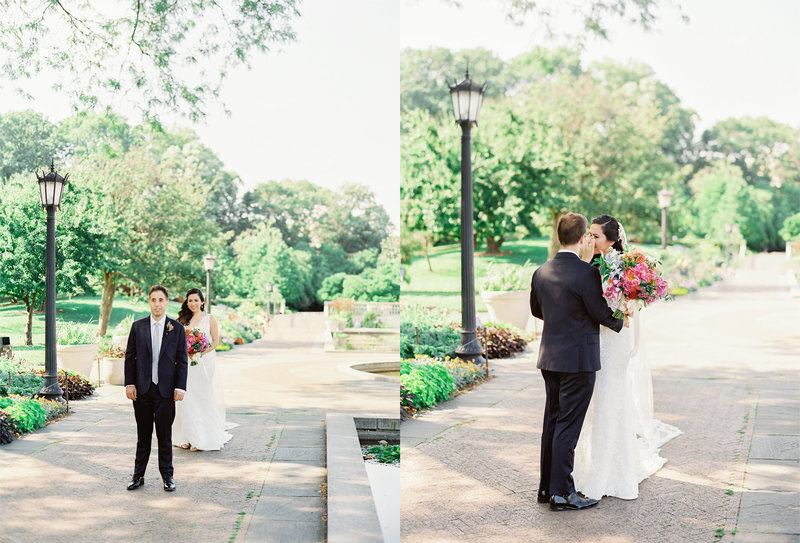 03_BrooklynBotanicalGardenWedding