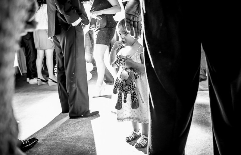 wedding milwaukee (9 of 36)