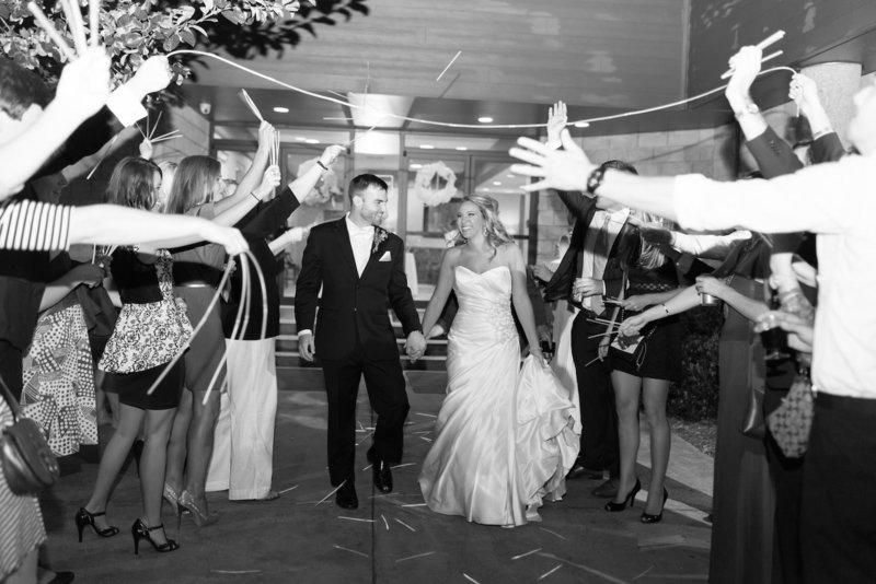 BSL Weddings Kristen Tim Wedding-Reception-0182