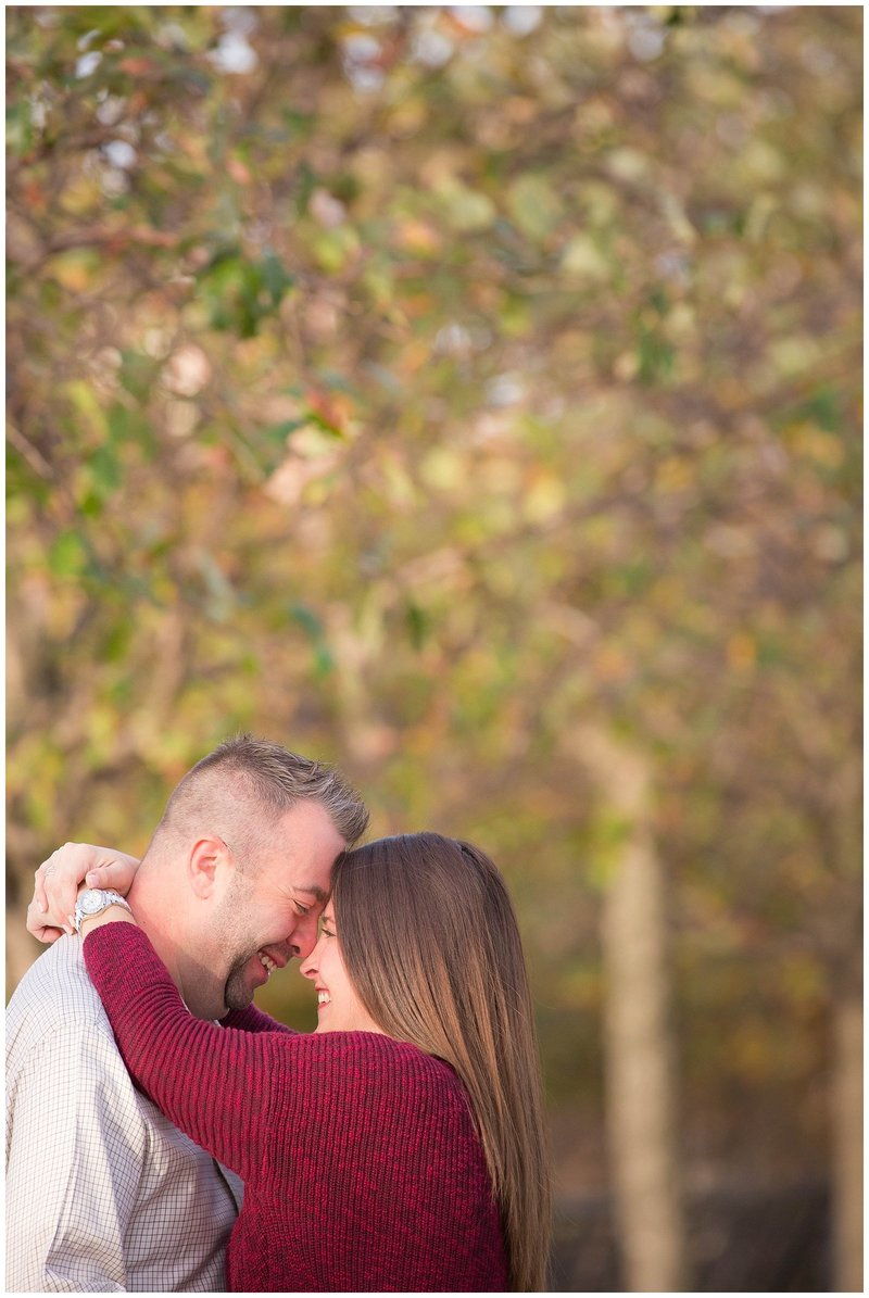 Philadelphia_PA_Engagement_Sessions_Yael_Pachino_Photography_0066