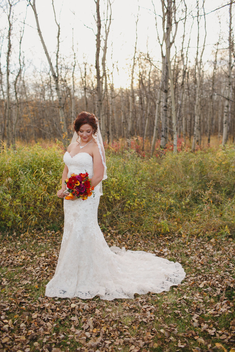 arcola_fall_ranch_saskatchewan_canada_wedding_photographer_010