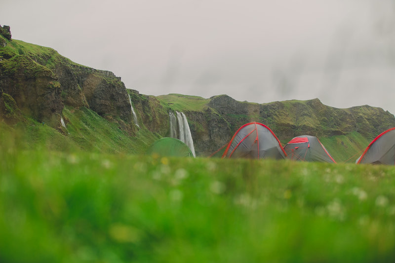 3a Iceland-118