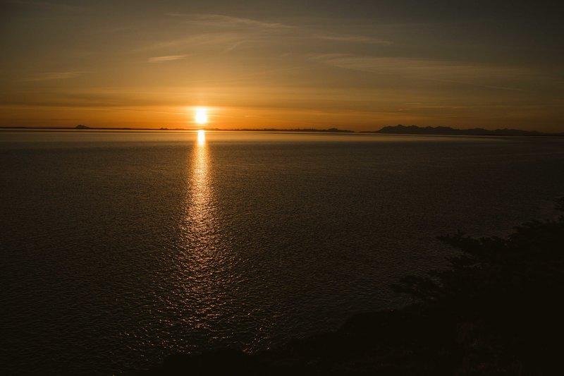 AiliChase-AlaskaEngagementPhotographer-LaurenRobertsPhotographer-31