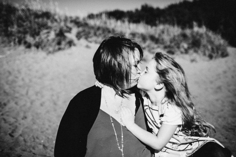 TheBraquets-AnchorageFamilyPhotographer-LaurenRobertsPhotographer-22