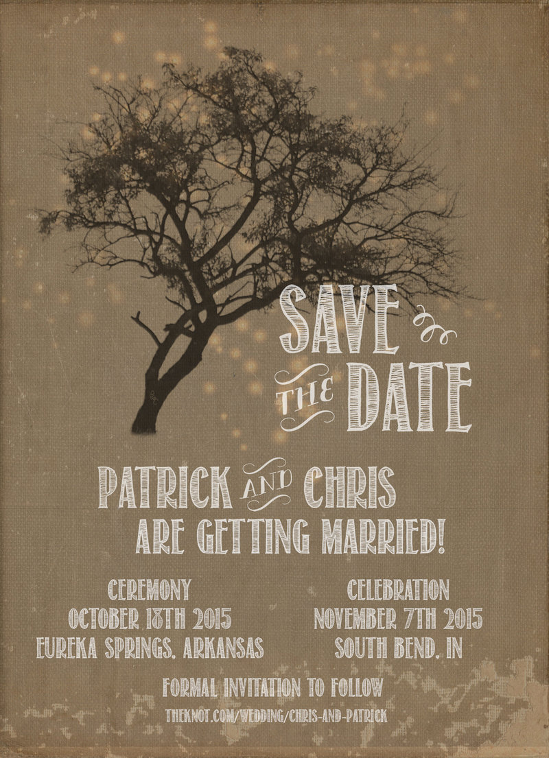 front_savethedate_withceremony