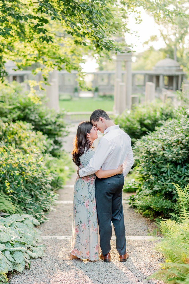 Crane_Estate_Engagement_Portraits_in_Boston_by_Wedding_Photographer_Lauren_R_Swann__0094-photo